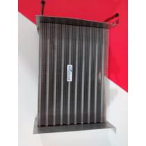 Cond-12 Condensador 1/2 Hp Para Unidad H, (serpentin) 40x9