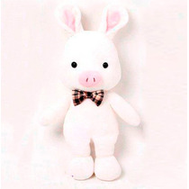 Cerdoconejo Peluche 55 Dhl Gratis You Are Beautiful Rabit