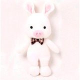 Cerdoconejo Peluche Envio Grati You Are Beautiful Pig Rabbit