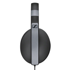 Sennheiser - Fone Hd 4.20s