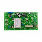 Placa Eletrônica Lavadora Brastemp/consul Nova
