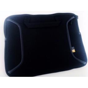 Targus Funda Neopreno Estuche Laptop 10.2 Pulgadas