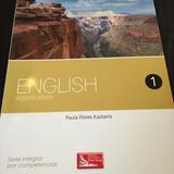Serie De Ingles Libros