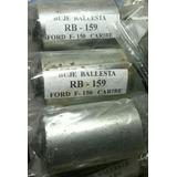 Buje Ballesta Caribe Y Ford F150. Rb159
