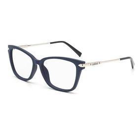 Armação Oculos De Grau Jean Minier - Óculos no Mercado Livre Brasil 9fae9a0deb