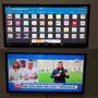 Android Tv + Iptv Full 700 Canales,cdf Hd,fox Hd Y Mas