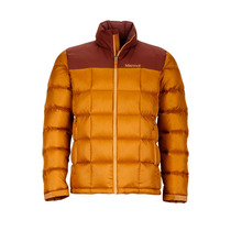 Campera Insulated Marmot Hombre Greenridge Jacket