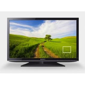 Tv Sony Bravia Led 32 Modelo Ex34 Nuevo En Su Caja