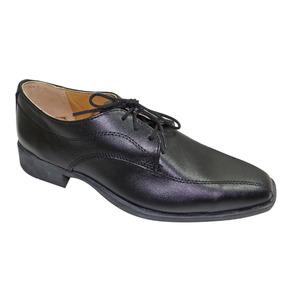 Zapato De Vestir Cuero, Hombre - Calzados Union