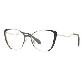 Oculos Miu Miu Inspired Armacoes Dior - Óculos no Mercado Livre Brasil b7f0624915