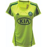 44bd3ec40c Camisa Oficial Do Palmeiras Feminina - Camisa Palmeiras Feminina no ...