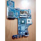 Mbx-177a Dagd1bmb8b0 Sony Vaio Vgn-cr Envio Gratis