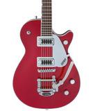 Guitarra Electrica Gretsch Electromatic Jet C Colores Nuevos