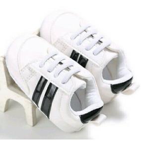 Tenis Niña Niño Bebe Unisex Calzado Zapatos Envio Gratis Dhl