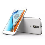 Motorola Moto G4 Nuevo 100% Original Cámara 13mp