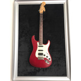 Fender Stratocaster Hss Highway One Usa 2007.