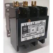 Contactor Ge De Control Definido Cr353ff3ab1