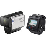 Sony Action Cam Hdr-as300r - (ml)