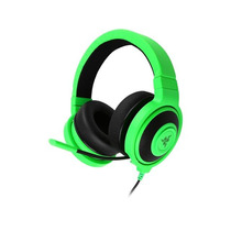 Razer Kraken Pro Green 7.1 Nf Garantia 1y Pc Ps4