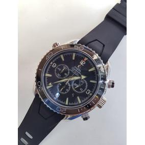 Omega Relojes Hombre