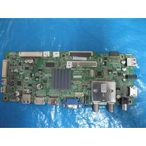 Placa Principal Tv Semp Toshiba Le3273(a) Nova