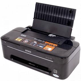 Impresora Epson T22 - Sublimación - Garantia - Tienda