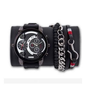 d5f0751b559 Relogio Armani Exchange Ax1016 Pulseira - Joias e Relógios no ...