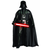 Darth Vader Edição Suprema Adulto - Star Wars