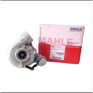 Turbina Gm S10 E Blazer Motor 2.5 Diesel Hsd Tc0570047 Mahle