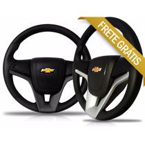 Volante Onix Corsa Classic Celta Montana S10 Prisma Astra Gm