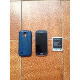 Samsung Galaxy Gt I9195 Mini 100% Original Respuesto (placa)