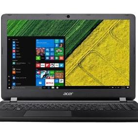 Notebook Acer® Es1-572-3562 Preto Processador Intel® Coreâ