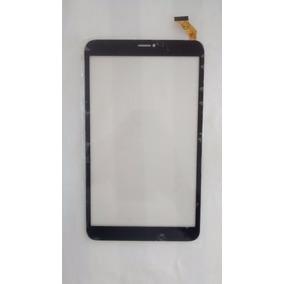 Touch Para Tablet 8 Flex Cfpcwt1102b080v01 Tech Pad Xtab 832