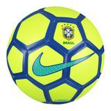 92491bb348 Bola Nike Rolinho Premier Futsal - Futebol no Mercado Livre Brasil
