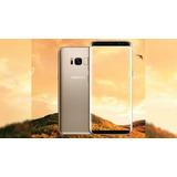Samsung S7 Edge 32gb Liberado 12 Cuotas Y Garantia