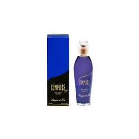 Perfume Cúmplice 120ml Lacqua Di Fiori Frete Gratis