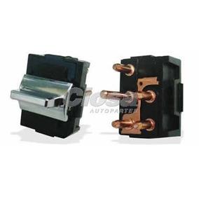 Switch Vidrios Electricos Gm Parts 87-96 20060925