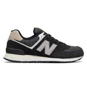 New Balance 1000 Niño