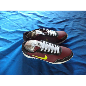 Calzados Deportivo Caballeros Nike