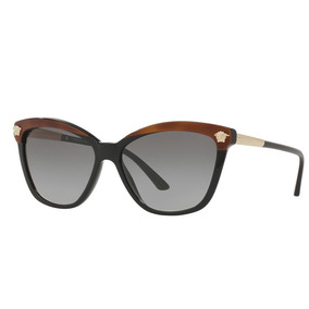 Óculos De Sol Versace Ve4313 5180