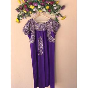Vestido San Antonino