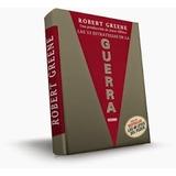 E Book Las 33 Estrategias De La Guerra R.greene Promo 3x2.