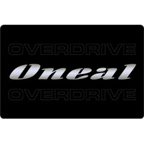 Esquema Eletrônico Oneal Op-3000 Por Email