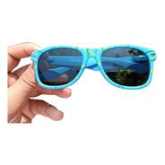 Óculos De Sol Masculino Feminino Com Proteção Uv400 Original