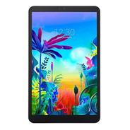 Tablet LG G Pad 5 32gb Bluetooth 4.2 Android 9 4g Garantia