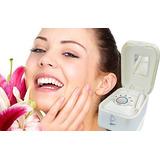 Diamant Skin Tevecompras - Puntas De Diamante Peeling Piel