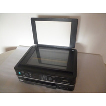 Impresora Epson Stylus Photo Tx 700 W
