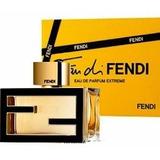 Fan Di Fendi Extreme Mujer Perfume 30ml Perfumesfreeshop!!!