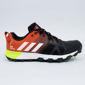 on sale 879c8 b8190 Zapatillas Running adidas Kanadia 8 Tr Aq5843