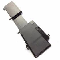 Bateria 2njnf 11.1v 44wh Notebook Dell Inspiron 14z-5423